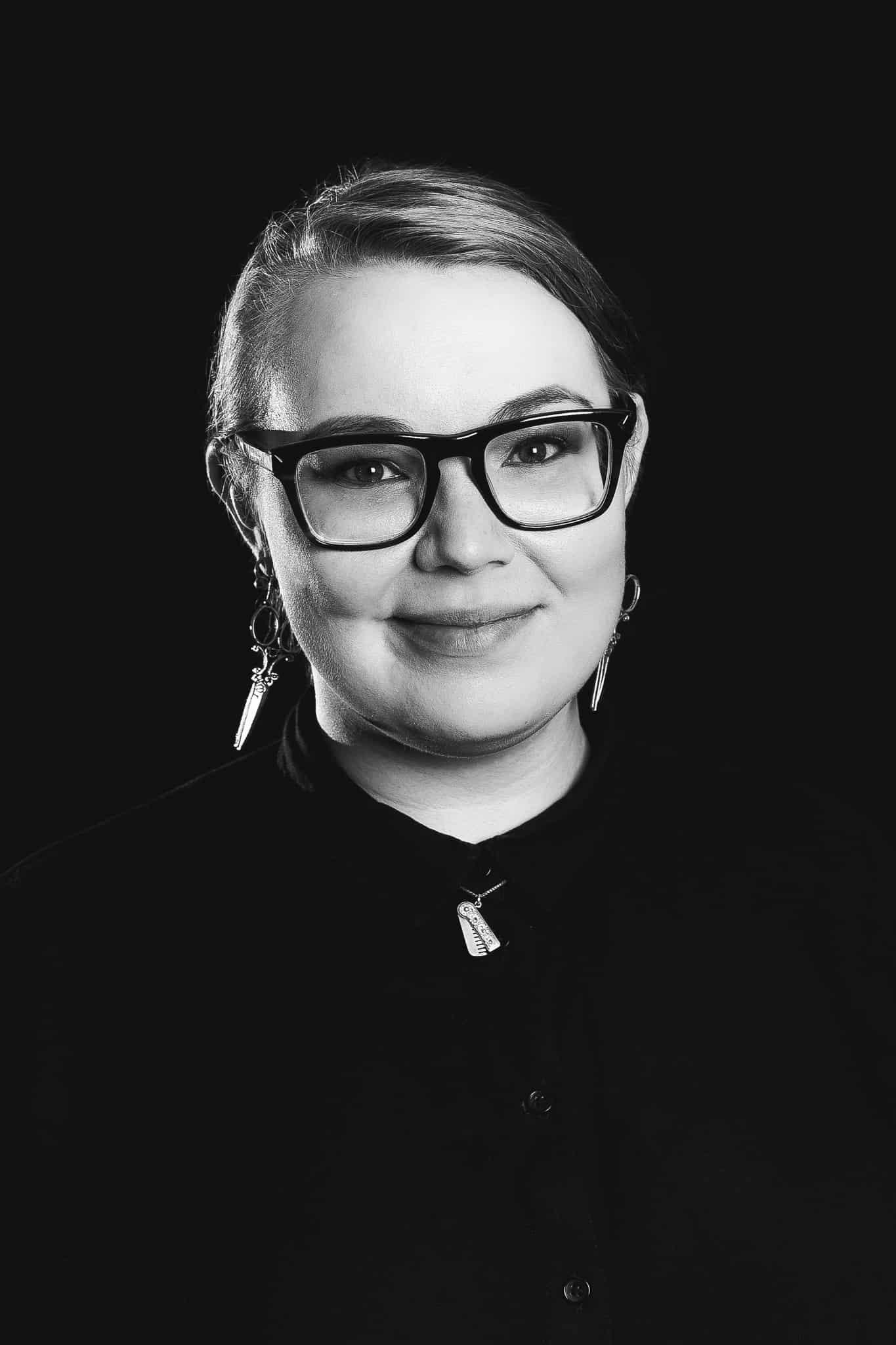 Sari Lehtonen